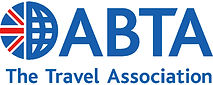 Benfleet Travel is a member of ABTA