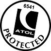 Benfleet Travel are a member of ATOL