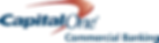 CapitalOne_Commercial Banking Logo.png