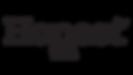 Honest Tea Logo-01.png