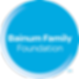 Bainum logo_blue.png