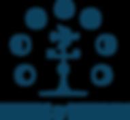 FarmersAndDistillers_Logo.png