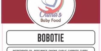 Bobotie – 2 Persons