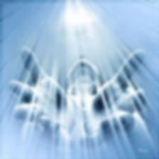 Soul Integration™ offered by inspiring intuitive Kate Jones, Alexandria, Virginia