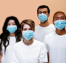 nurses-1-original.jpg