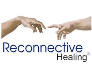 Reconnective Healing® offered by inspiring intuitive Kate Jones, Alexandria, Virginia