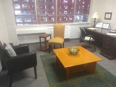 RVA office.jpg