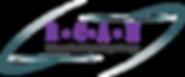 RCAH logo.png