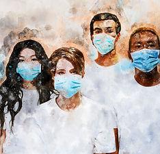 nurses-1-in-watercolor.jpg