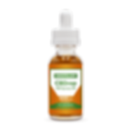CBD Oil - - Holistic Triangle Holistic Services is an official provider of a wide variety of pure, high quality organic CBD products by CBDistillery. Naturally effective with numerous conditions as depression and anxiety, cancer, pain, insomnia, autoimmune and neurologic disorders.   Call Steve at 757-613-3925 to order today!