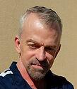 Steven Wentworth, Richmond Coaching and Hypnotherapy, Richmond, VA   www.rvawellness.com