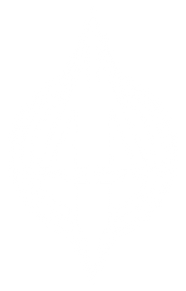ANVIL_AEROSPACE_WHITE.png