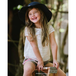 We love this wild one! #day10 #hollyletphotography #nikond810 #nikon #portraits #childphotography