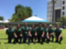 2019 Cal Poly Concrete Canoe Team.JPG