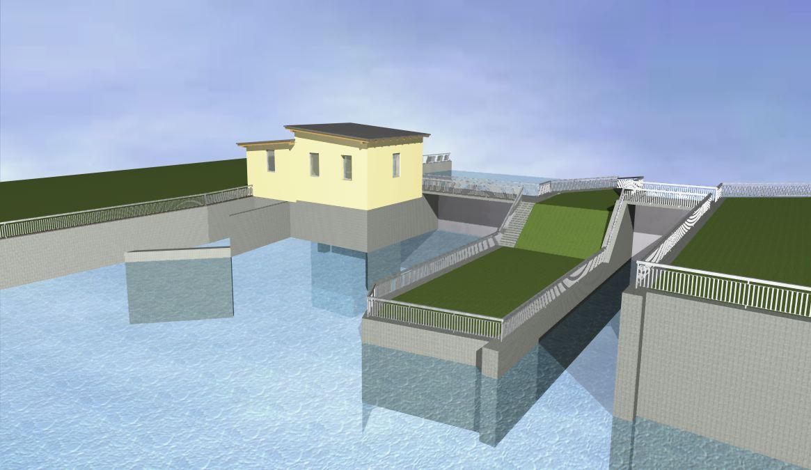 3D201105.jpg