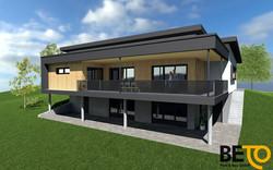 Haus-L_1.jpg