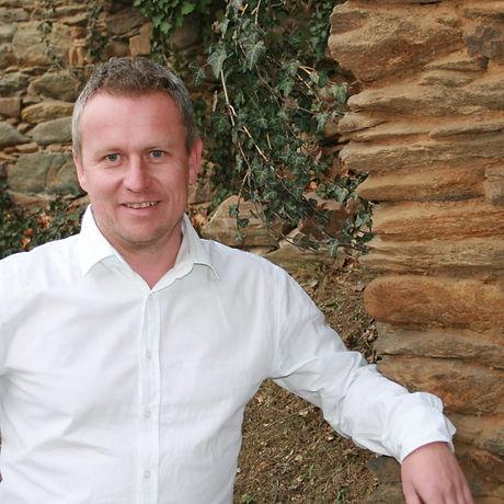 Bernd Berk