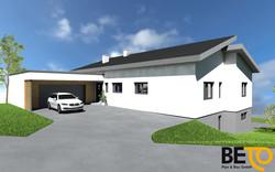 Haus-F_1.jpg