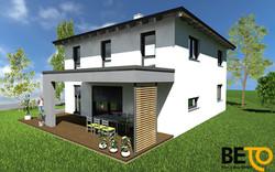 Haus-V_2.jpg