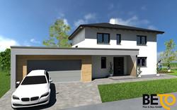 Haus-V_1.jpg