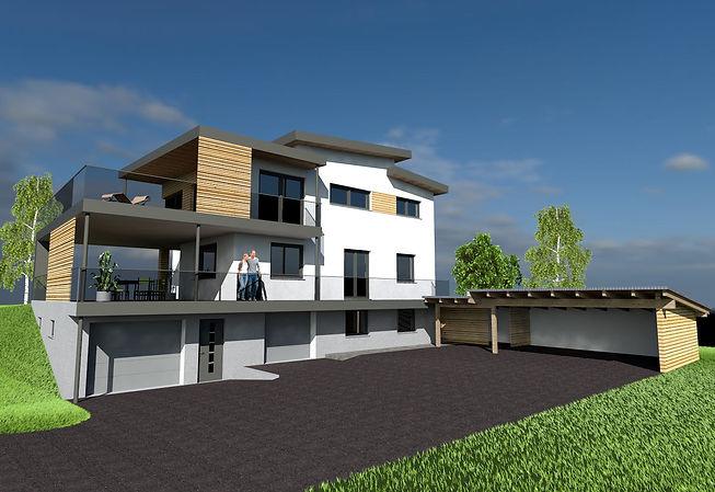 Haus_HO -1.jpg