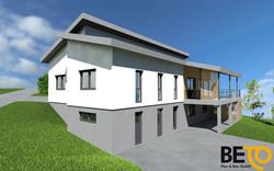 Haus-F_2.jpg