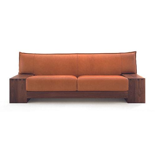 KIZA Sofa
