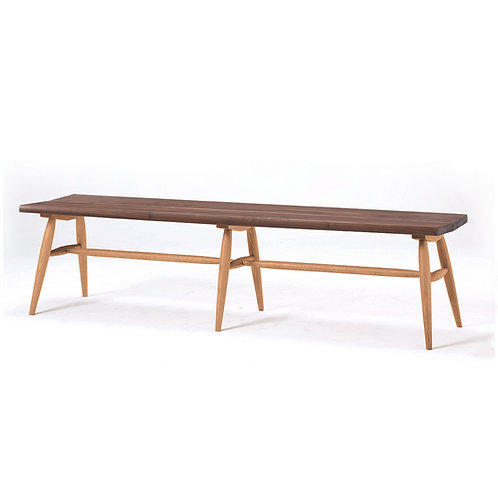 Order bench