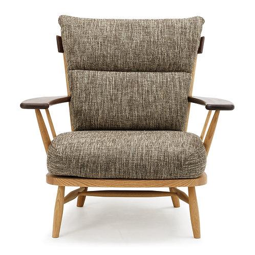 WINDSOR easy chair