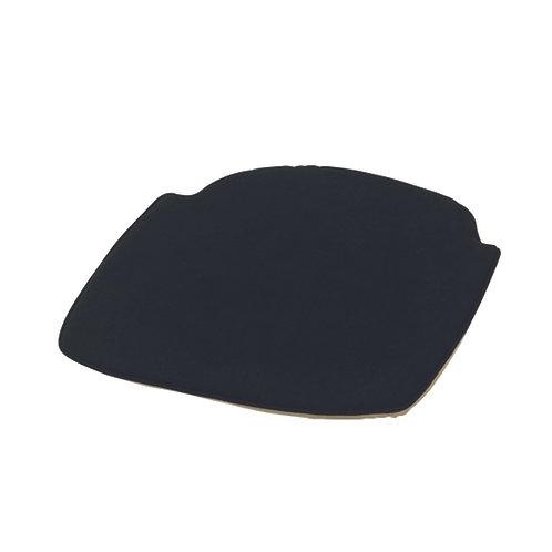 Chair cushion(ウレタン)