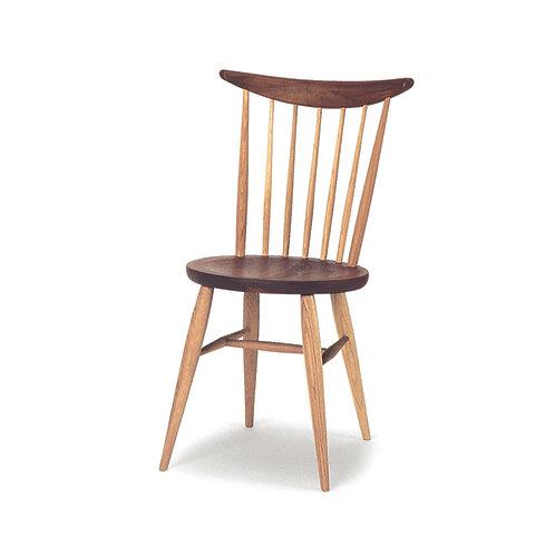Windsor kitchen chair