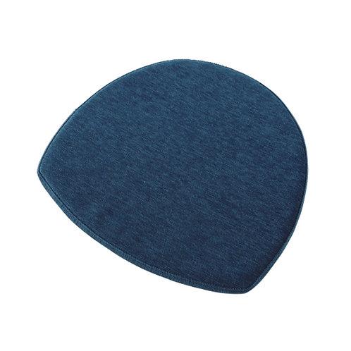 Chair cushion (低反発ウレタン)