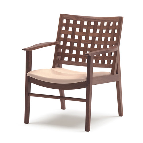 LD chair ( lattice )