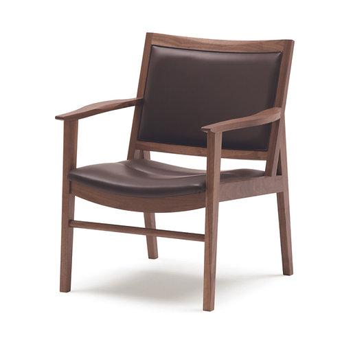 LD chair ( full )