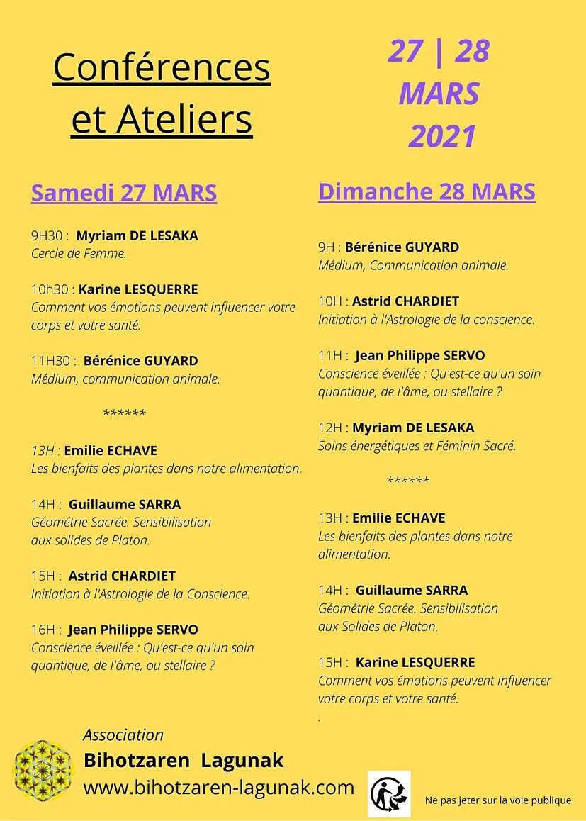 Salon Verso d'Arrauntz 2021.jpg