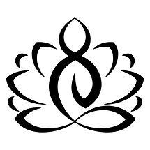 sticker-zen-lotus.jpg