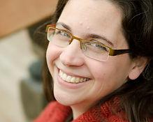 Heritage Birth Center proofs - Tammy Smi