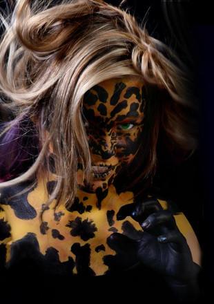 tiger 100.jpg
