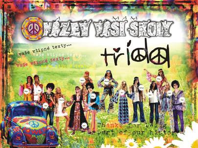 tablo hippies.jpg