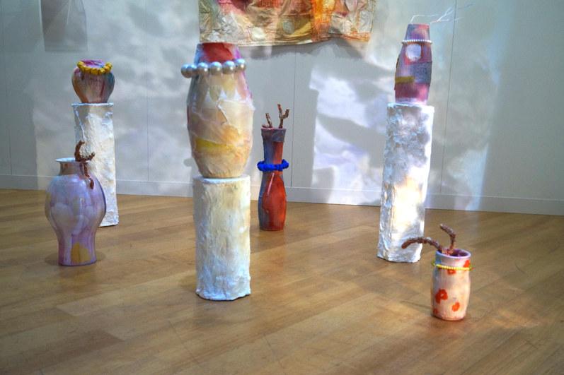 This Art Fair, Beurs van Berlage