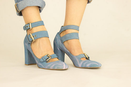 Hello heels - See by Chloe