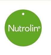 nutrolin_n.jpg