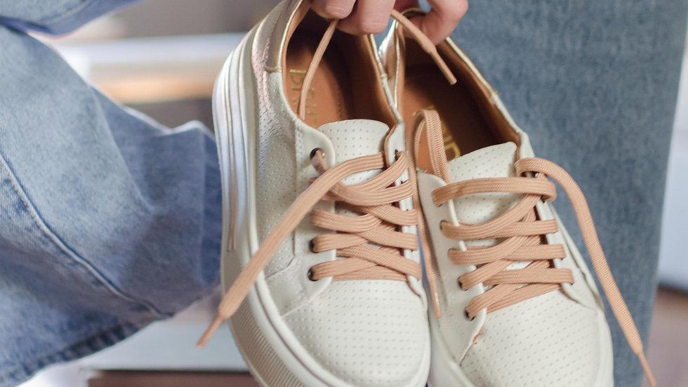 Sneakers FREDDY