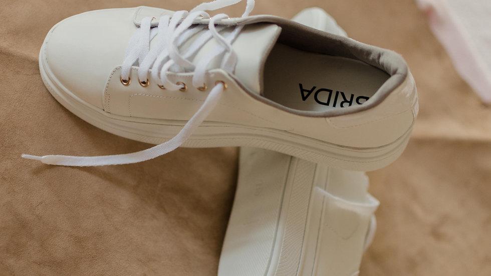 Sneakers ATLANTA