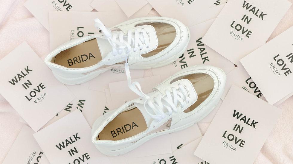Sneakers DENVER