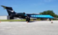 KISM Plane 2 - Small.png