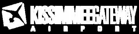 KGA Logo White.png