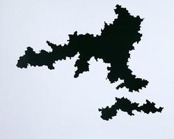 Islas del sur 9