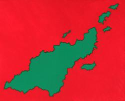 Islas del sur 2