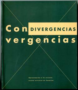CONDIVERGENCIAS VERGENCIAS
